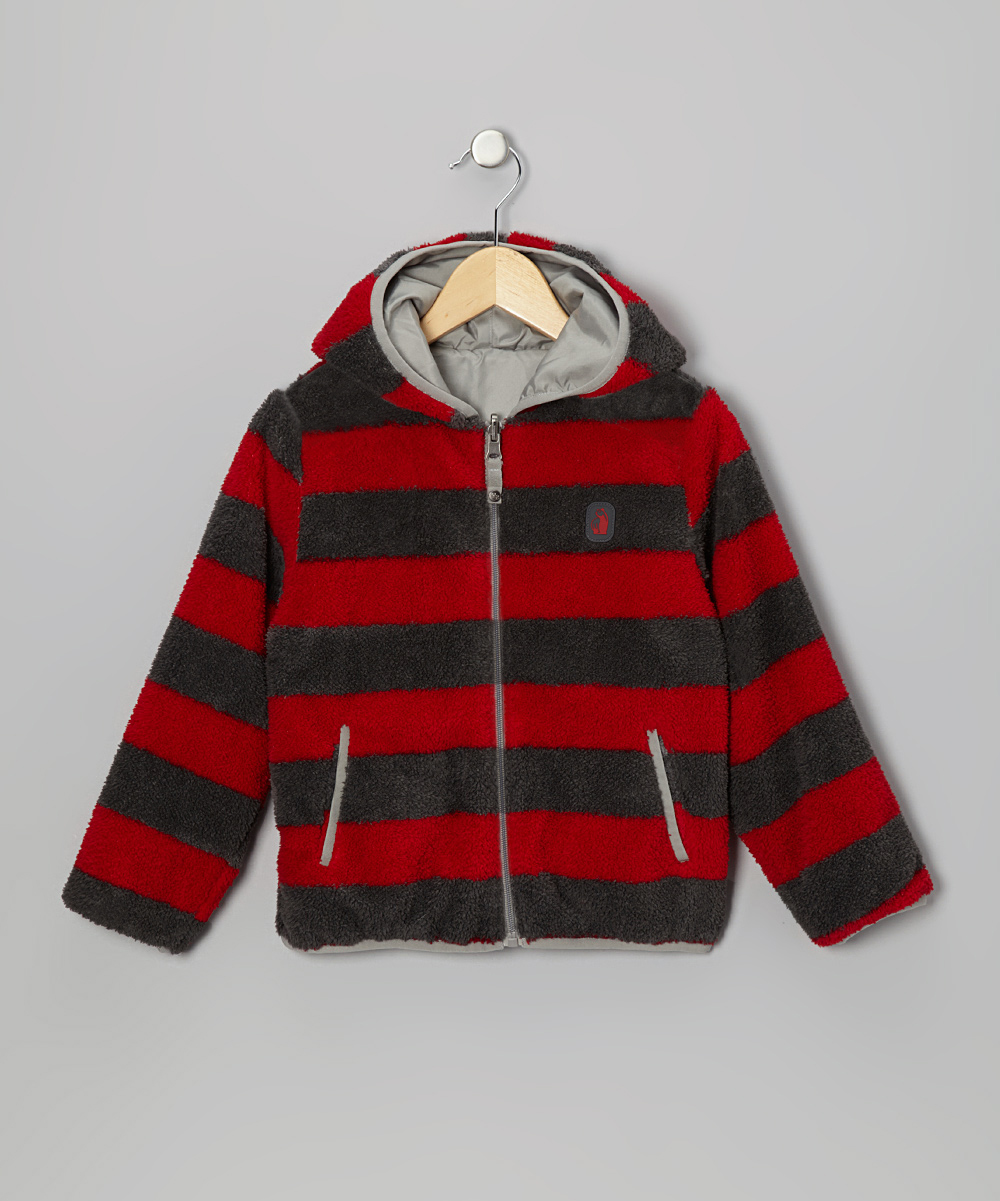 Boden Coupons, Coupon Codes and Deals. Boden coupon - 20% off sitewide Buy three Baby or Mini Boden items and the 4th is $1 when you use offer U This website gives you access to Boden coupon codes to take percentages off of your purchases. Be sure to copy these code, and click the link to be taken to the Boden site. Then, enter in.